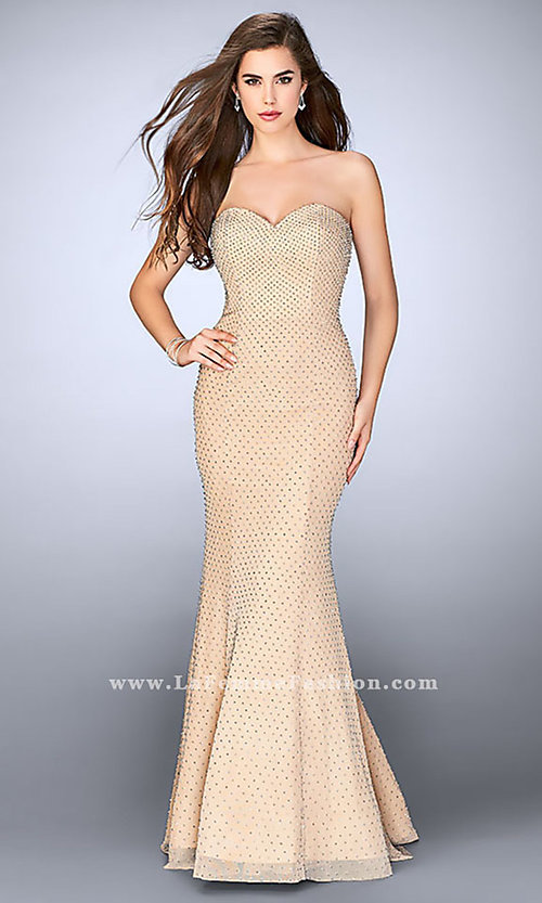 Style: LF-24137 Front Image