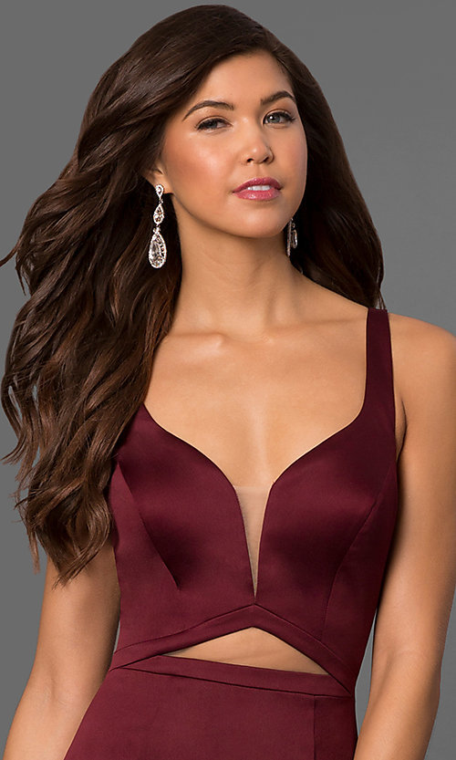 Style: LF-24150 Detail Image 1
