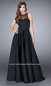 Style: LF-24607 Detail Image 1