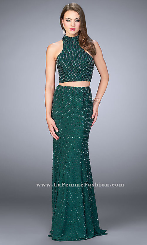 Style: LF-24158 Front Image