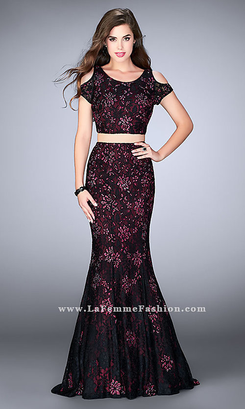 Style: LF-24583 Front Image