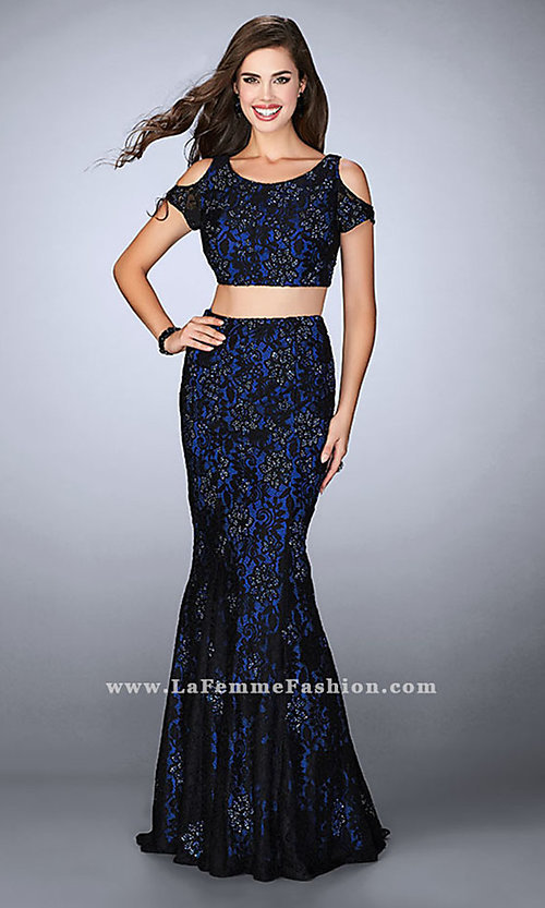 Style: LF-24583 Detail Image 2