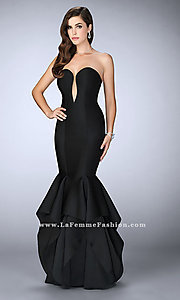 Style: LF-24537 Front Image