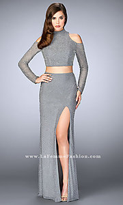 Style: LF-24174 Front Image