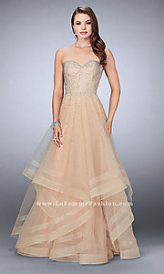 Style: LF-24517 Detail Image 3