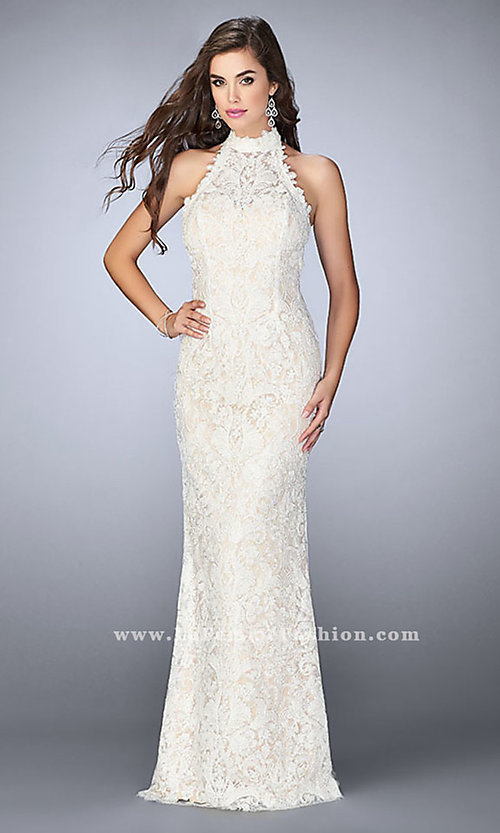 Style: LF-24089 Front Image