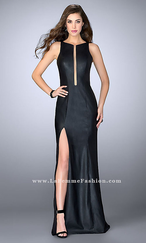Style: LF-24469 Front Image