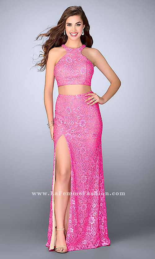 Style: LF-24463 Front Image