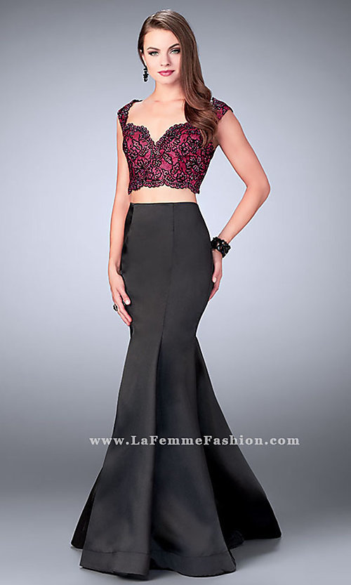 Style: LF-24235 Front Image