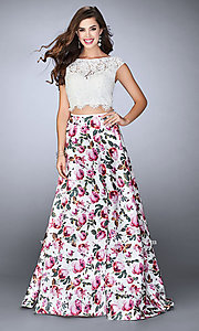 Style: LF-24428 Front Image