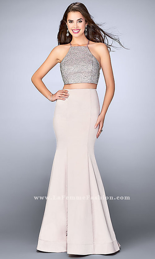 Style: LF-24243 Front Image