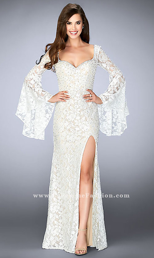 Style: LF-24249 Front Image
