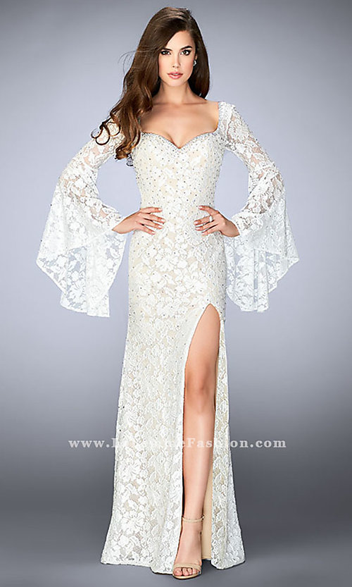 Style: LF-24249 Detail Image 2