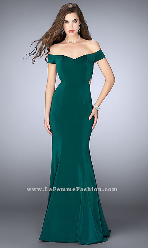Style: LF-24250 Detail Image 1