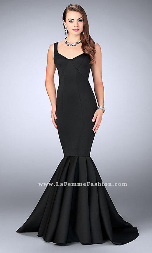 Style: LF-24361 Front Image
