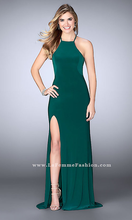 Style: LF-24351 Detail Image 2
