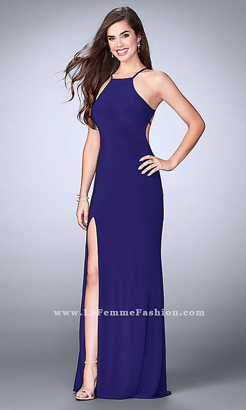 Style: LF-24351 Detail Image 3
