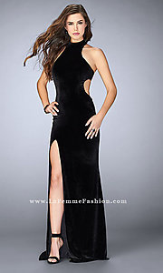 Style: LF-24349 Front Image