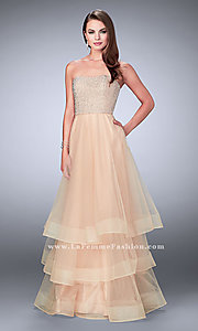 Style: LF-24323 Front Image