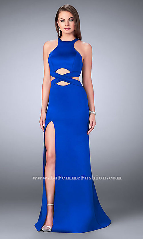 Style: LF-24312 Front Image