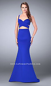 Style: LF-24288 Front Image