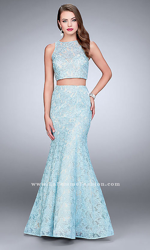 Style: LF-24269 Front Image