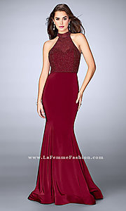Style: LF-24266 Front Image