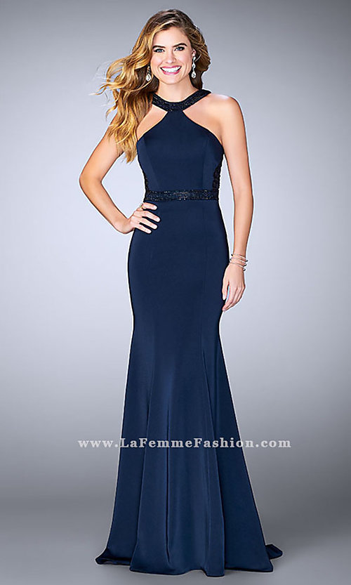 Style: LF-24485 Front Image