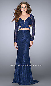 Style: LF-24686 Front Image