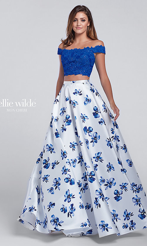 Style: TB-EW117148 Front Image