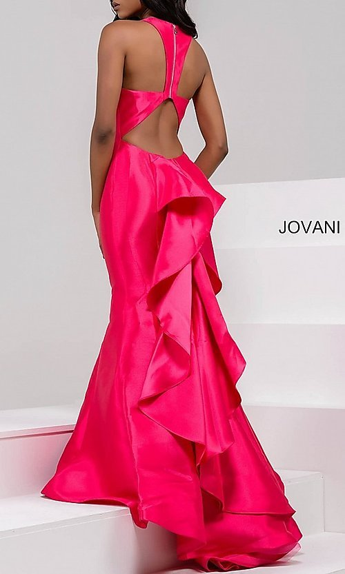 Style: JO-40780 Detail Image 2
