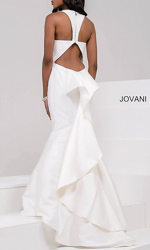 Style: JO-40780 Detail Image 3