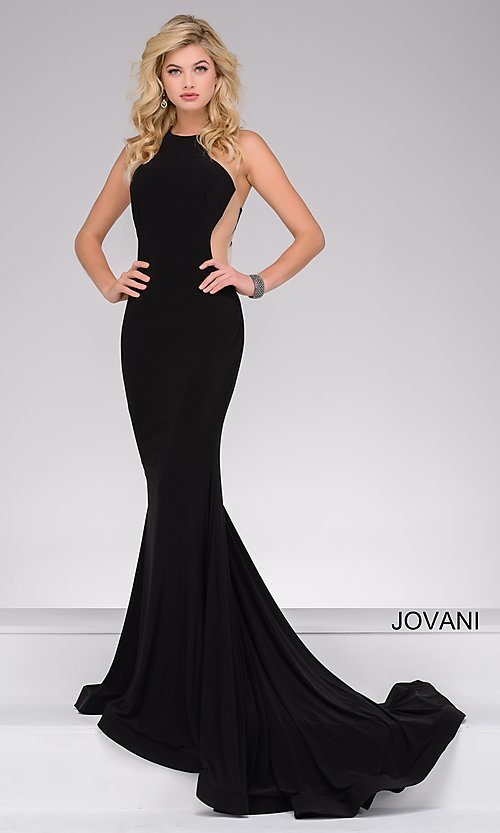Style: JO-41056 Front Image