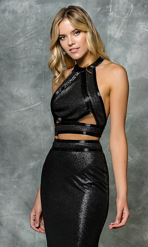Style: CD-1667 Detail Image 1