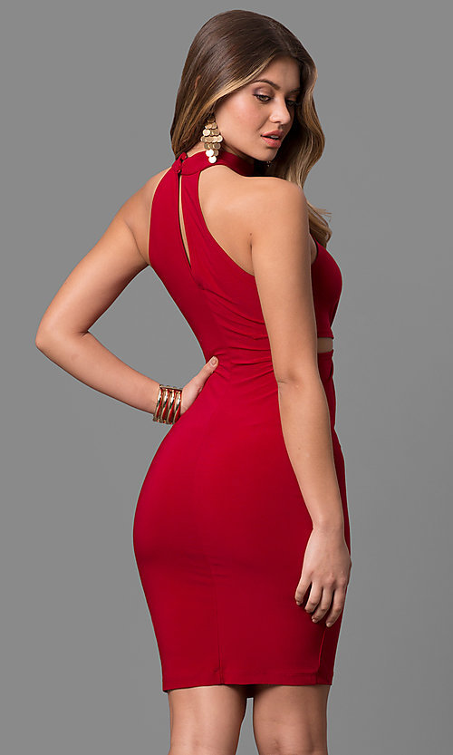 Style: MD-D15325AB Back Image