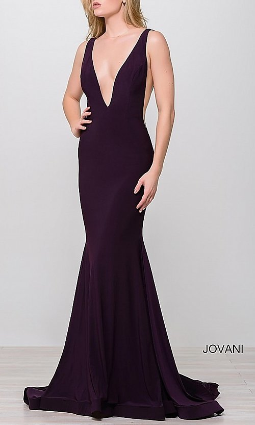 Style: JO-46756 Detail Image 1