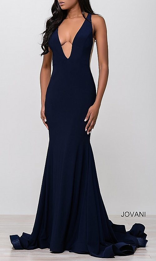 Style: JO-46756 Detail Image 2