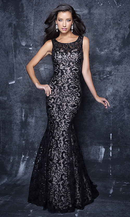 Style: NC-9103 Detail Image 1