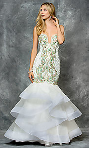 Style: CD-1721 Detail Image 2