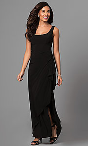 Style: AX-135173 Detail Image 1