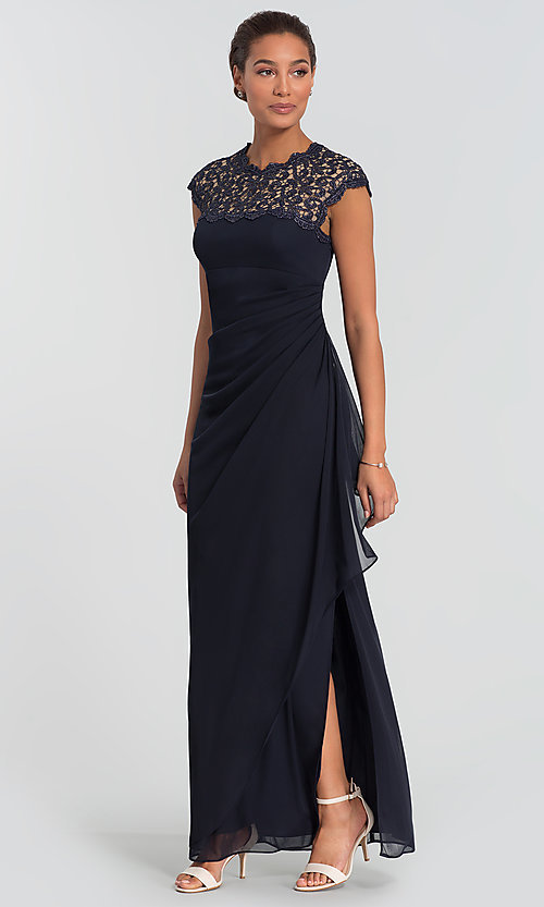Style: AX-112388 Detail Image 1