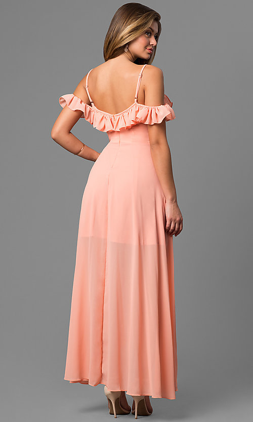 Style: LUX-LD3532 Back Image