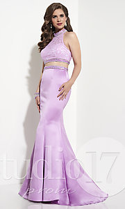 Style: ST-12595 Detail Image 2