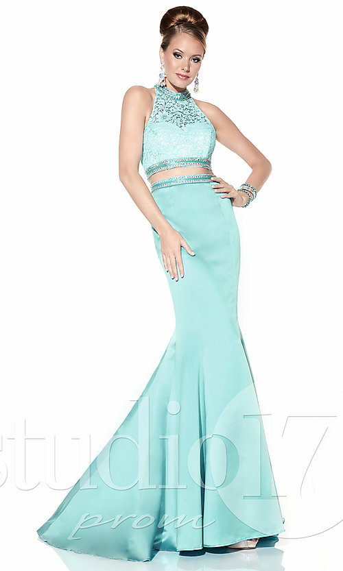 Style: ST-12595 Detail Image 1