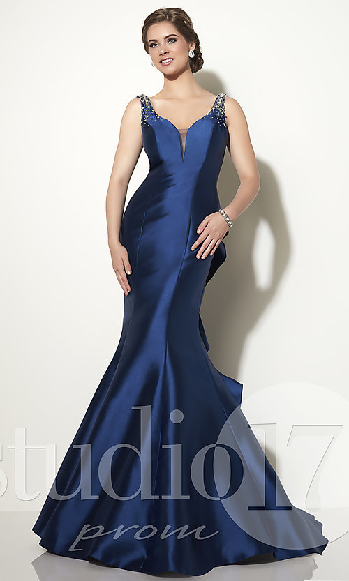 Style: ST-12605 Detail Image 2
