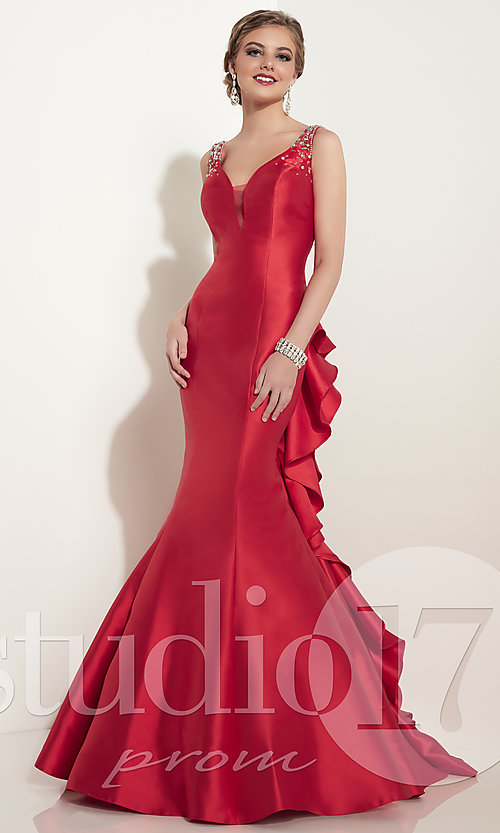 Style: ST-12605 Detail Image 1