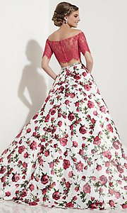 Style: ST-12645 Detail Image 2