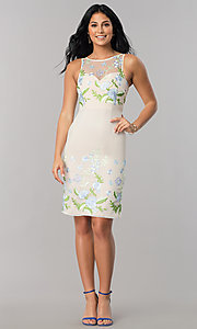 Style: MT-8526-2 Detail Image 1