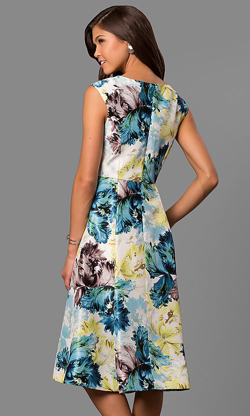 Style: SG-SBKY1149 Back Image
