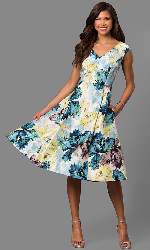 Style: SG-SBKY1149 Detail Image 1
